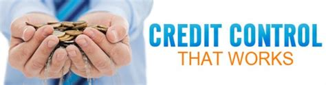 outsource credit outsource credit collection