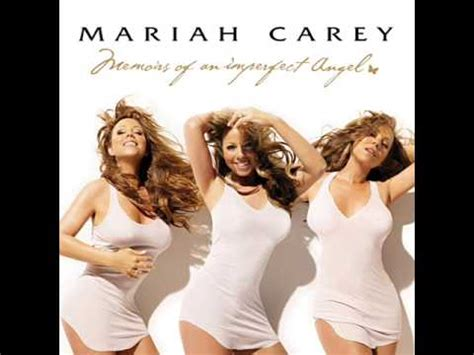 download mp3 five minutes bang bang tut 5 44 mb mariah carey the impossible studio version
