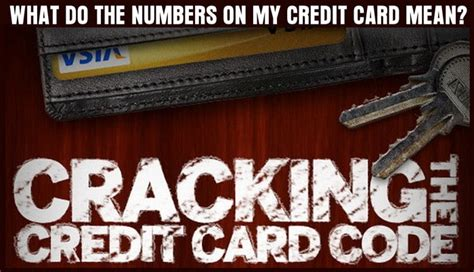 i do not have a csc number on my credit card how can i purchase