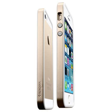 Spigen Sgp Neo Hybrid Iphone 5s 5 Back Cover spigen sgp neo hybrid ex for iphone 5s 5 chagne gold