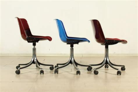 sedie tecno sedie ufficio tecno sedie modernariato dimanoinmano it