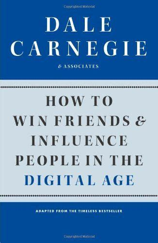 libro how to win friends 27 best 25 most famous self help books of all times images on books to read libros