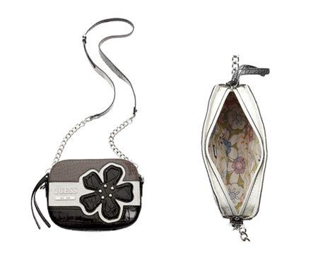 Coach Mini Flower Handbag Tas Coach Original branded bags usa sold guess camelia mini crossbody bag