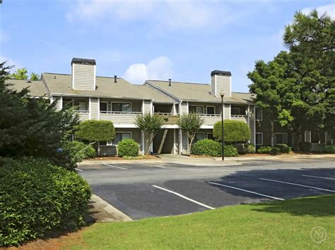 one bedroom apartments in marietta ga crestmont at town center apartments marietta ga 30066