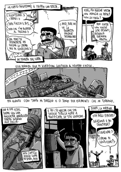 libro zerocalcare kobane calling alcune pagine del prossimo libro kobane calling at zerocalcare it