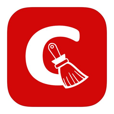 ccleaner ios ccleaner metroui icon icon search engine