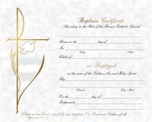 resume help near me 17 printable water baptism certificates free