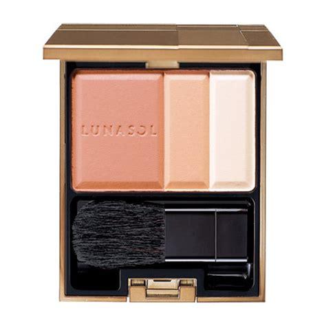 Kanebo Lunasol 19 Medium Beige lunasol fall 2013 makeup collection
