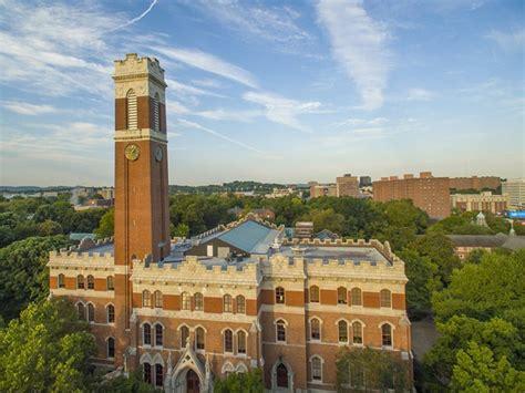 Scholarship Essays Vanderbilt Vanderbilt Scholarship Essays