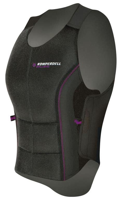 light bullet proof vest concealed bulletproof vest search bullet proof