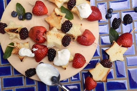 4th of july backyard party ideas inspiration for your fourth of july backyard party hgtv
