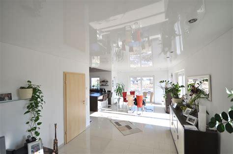 wohnzimmer dortmund wohnzimmer dortmund beste inspiration f 252 r ihr interior
