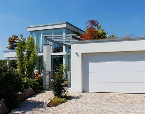 modernes wohnhaus modernes wohnhaus