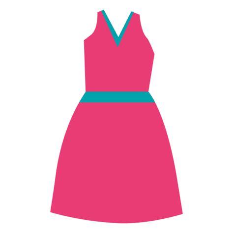 imagenes png vestidos vestido de ropa de moda descargar png svg transparente