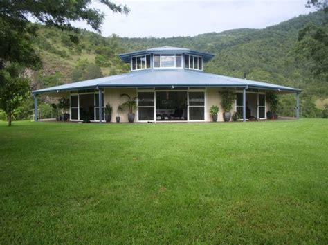 rotating house everingham rotating house cool spinning home offers a