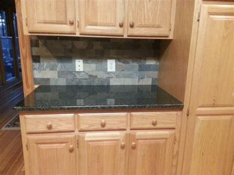 backsplash for uba tuba granite countertops 9 best uba tuba granite images on granite countertop granite countertops and