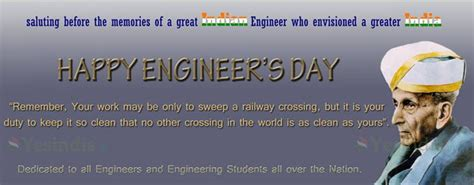 happy engineers day 2017 images hd quotes wishes sms messages status for whatsapp