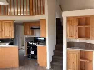 Fleetwood Manufactured Homes Floor Plans 2 Bedroom Park Model With Loft Floor Plans Joy Studio