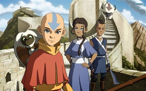 avatar the last airbender don t be afraid of the dork avatar the last airbender