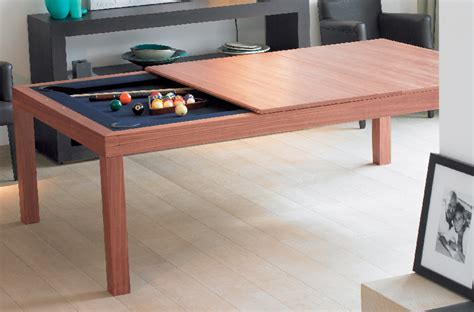 aramith fusion veuve clicquot pool dining table free
