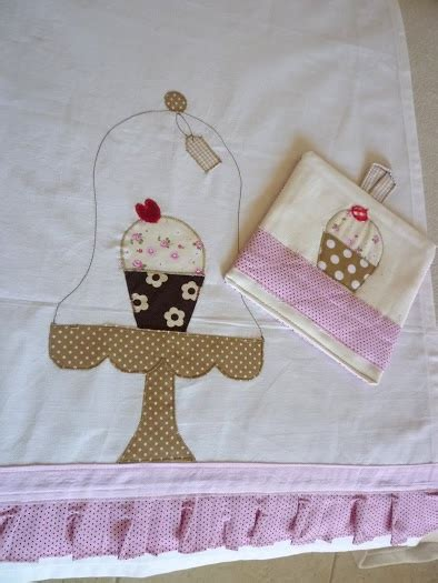 sewing pattern kitchen towel holder 179 best images about pot holders on pinterest retro