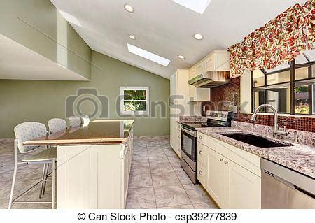 cuisine ensoleill馥 photos de clair ensoleill 233 cuisine 224 vo 251 t 233 plafond