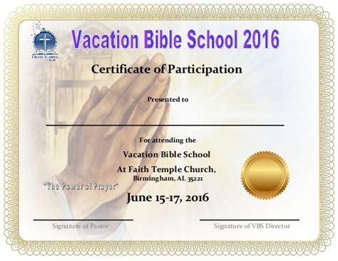 church premarital counseling