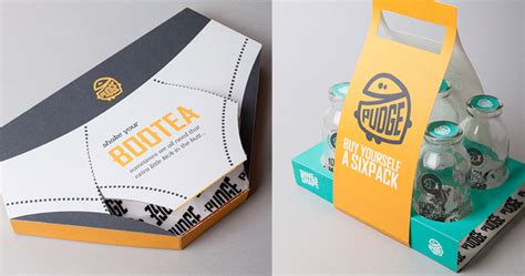 How To Make A Package Out Of Paper - how to create a packaging design brief my visual
