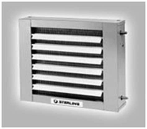 trane cabinet unit heater ivey air inc trane
