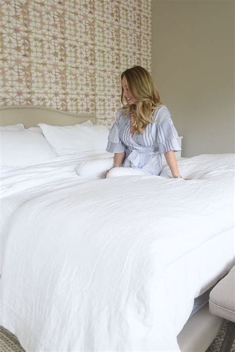 softest sheets ever bedroom refresh new bedding the softest sheets honey