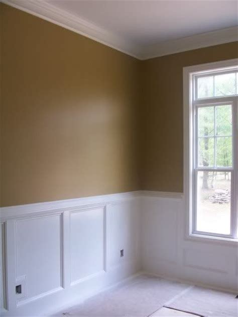 1000 images about wall colors i like on paint colors favorite paint colors and