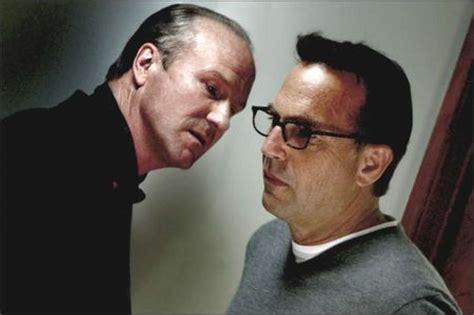 Serial Kevin Costner Brings Mr To Nyc serial killer has inner and outer demons in mr