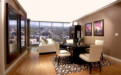 chicago home decor cool apartments chicago best home design 2018