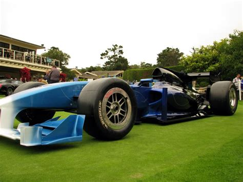 lotus type 125 price lotus exos type 125 is the f1 car for mere mortals