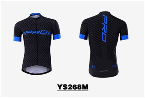 custom cycling jersey template custom cycling clothing fit kits monton sports