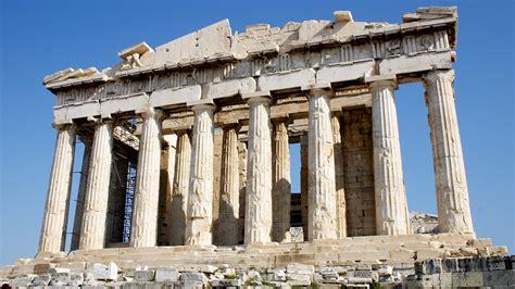 Athens Architecture Daniel S Ancient Architecture Home