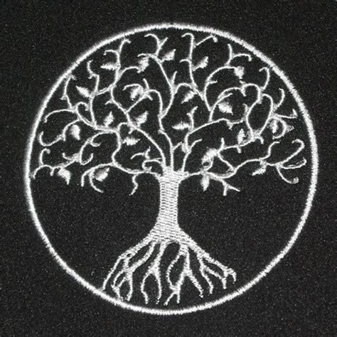 tree of life yoga symbols and of life on pinterest the tree of life symbol www pixshark com images