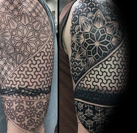 half sleeve cover up tattoos for men 60 cover up ideas for before and after designs