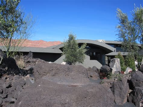 entrada in st george utah homes for sale in entrada entrada at snow canyon in st