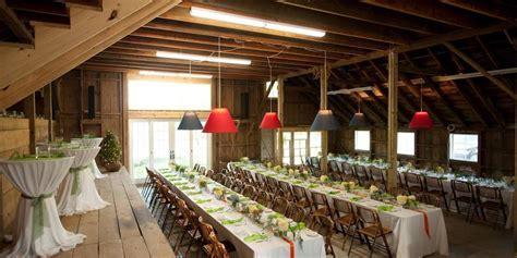 Mimosa Barn Weddings   Get Prices for Wedding Venues in VA