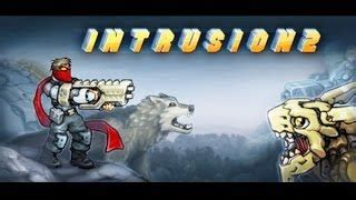 intrusion 2 full version minijuegos intrusion 2 juega gratis online en minijuegos