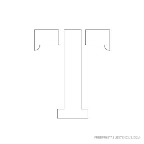 printable 3 inch alphabet stencils printable 3 inch letter stencils a z free printable stencils