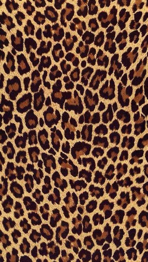 giraffe pattern iphone wallpaper leopard print iphone 5 wallpaper phone wallpaper