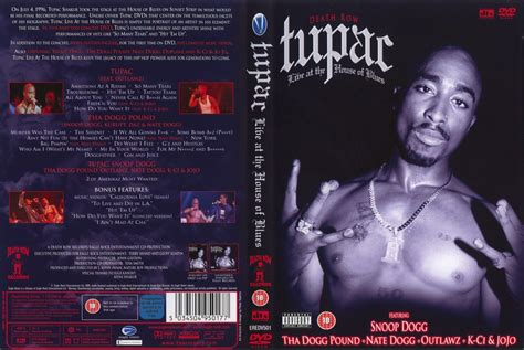 2pac house of blues tupac live at the house of blues car interior design
