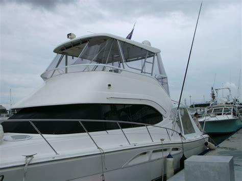 boat building companies gold coast 47 riviera runaway bay marine covers