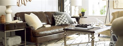 furniture awesome henrico furniture store decorating