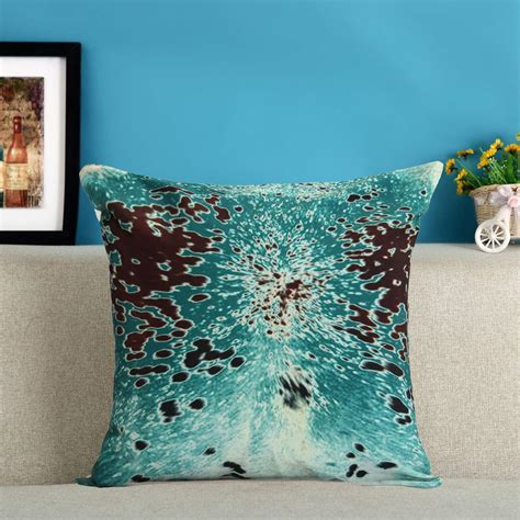 Cheap Cowhide Pillows by The Best 28 Images Of Cheap Cowhide Pillows Cowhides For