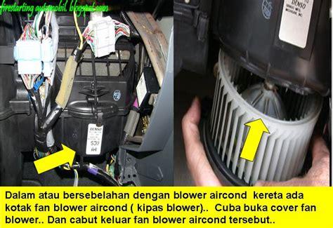 kelisa air cond blower  kelisa air cond blower klse
