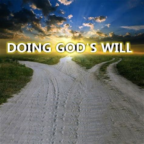 as the gods will doing god s will staten island christian church