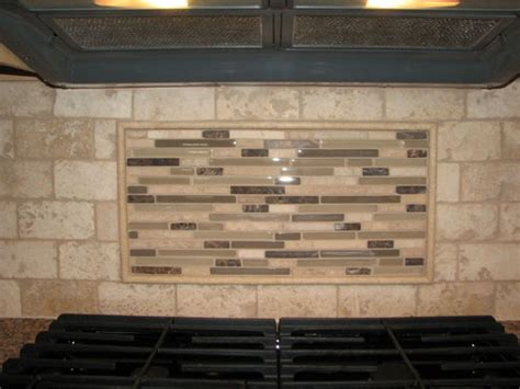how to install a mosaic tile backsplash in the kitchen tile warehouse idea gallery